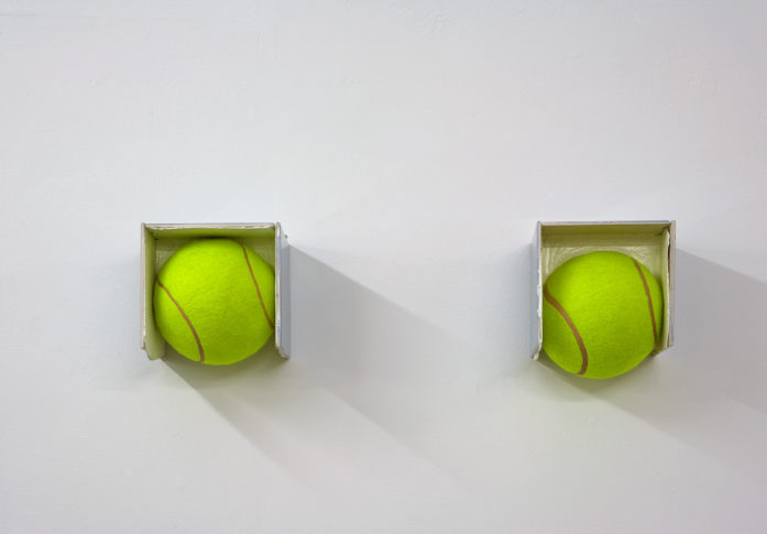 <i>Balls</i>